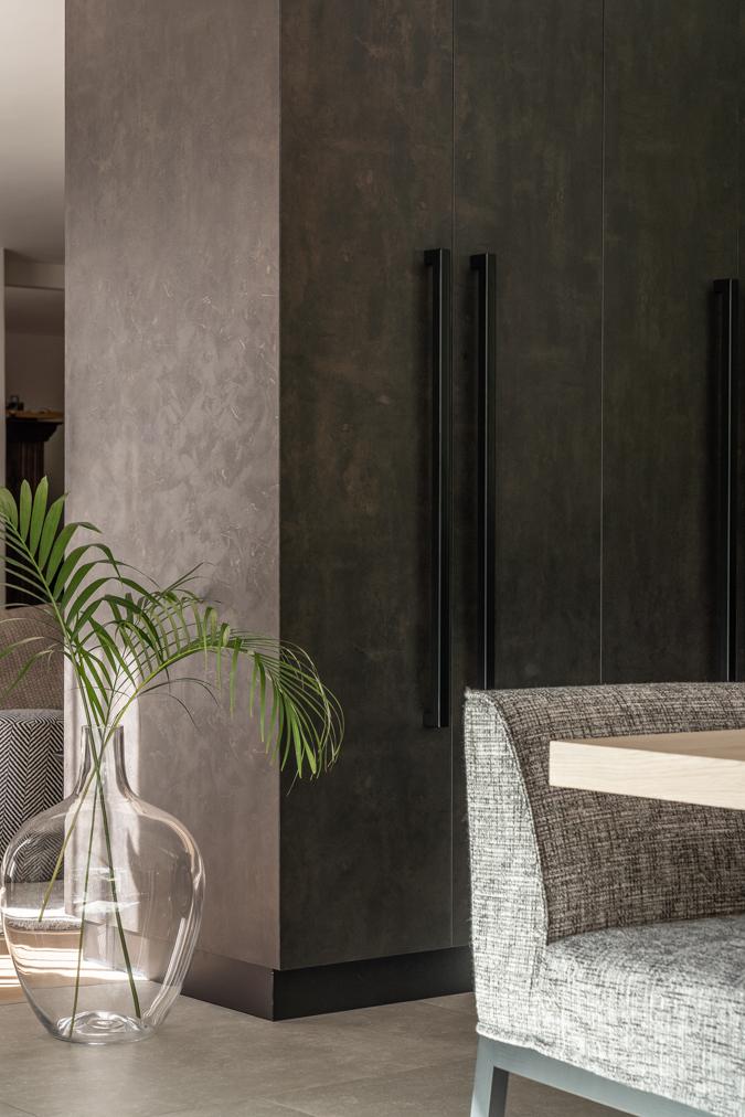 Studio Muk interior Photography 122