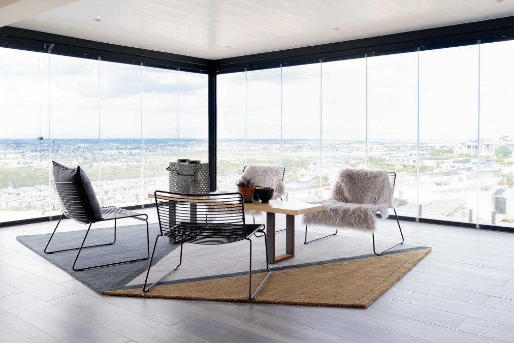 Studio Muk interior Photography 51