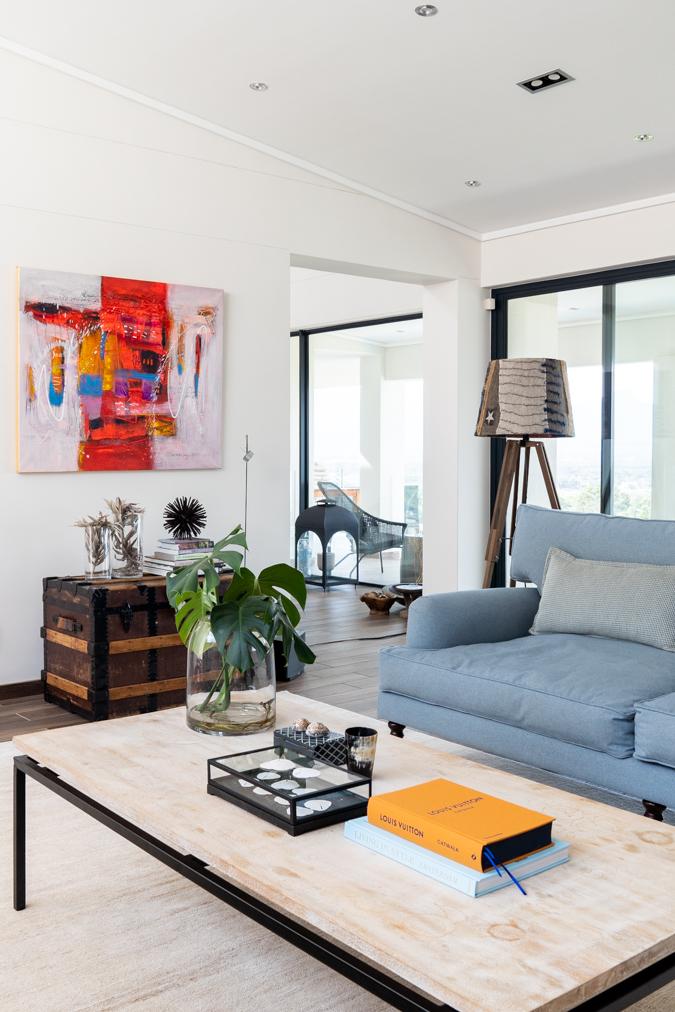 Studio Muk interior Photography 54