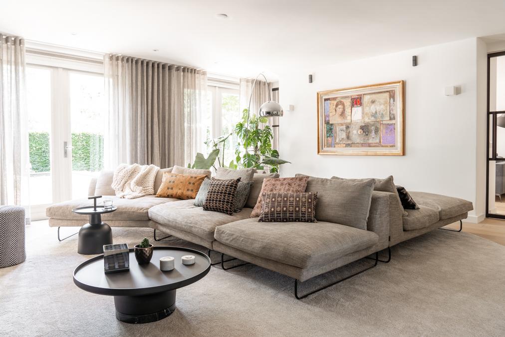 Studio Muk interior Photography 78