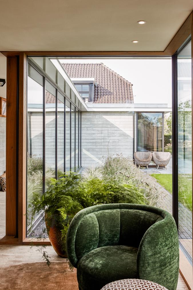 Studio Muk interior Photography 87