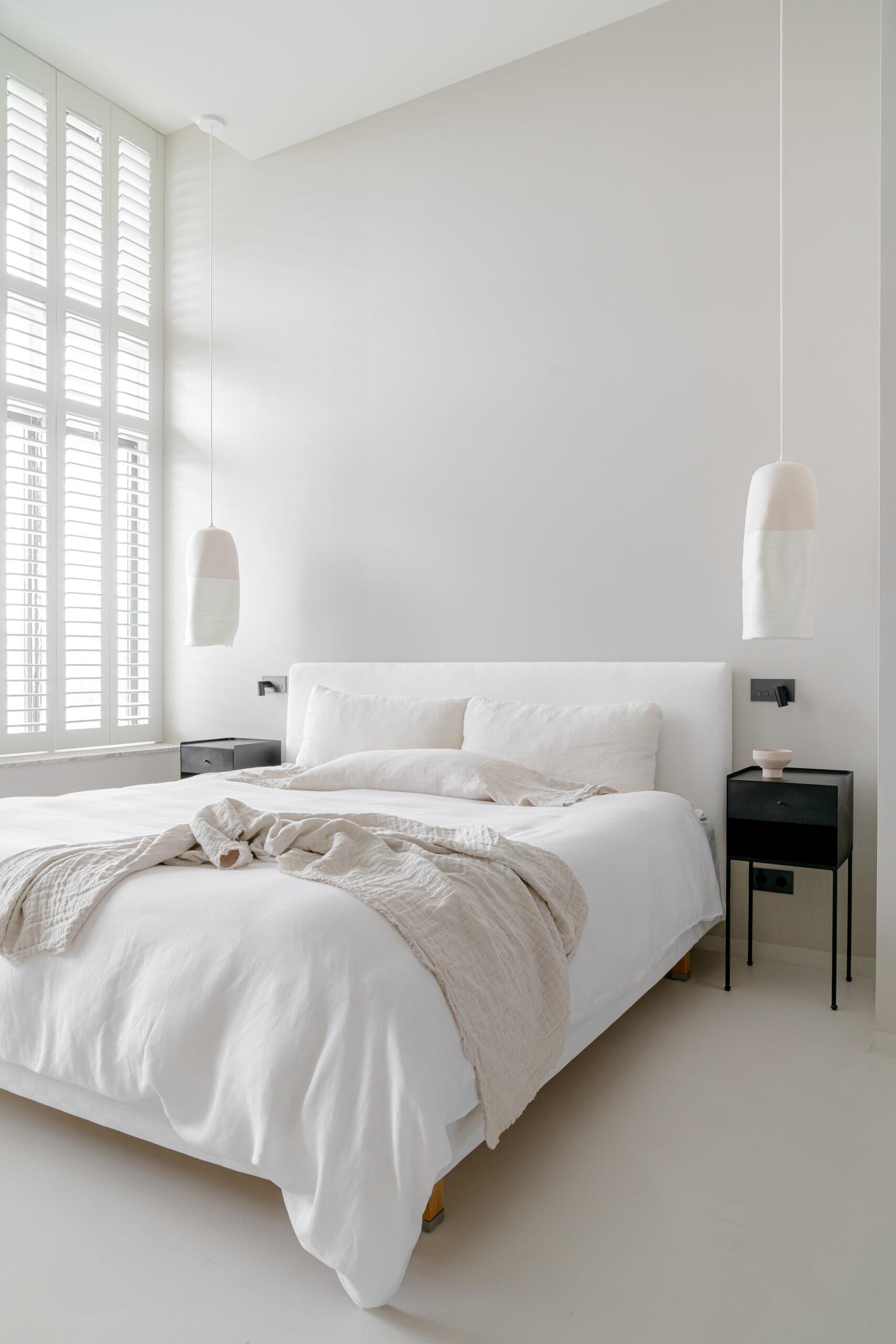 StudioMuk-interieurfotografie-nannetteEgmond-1