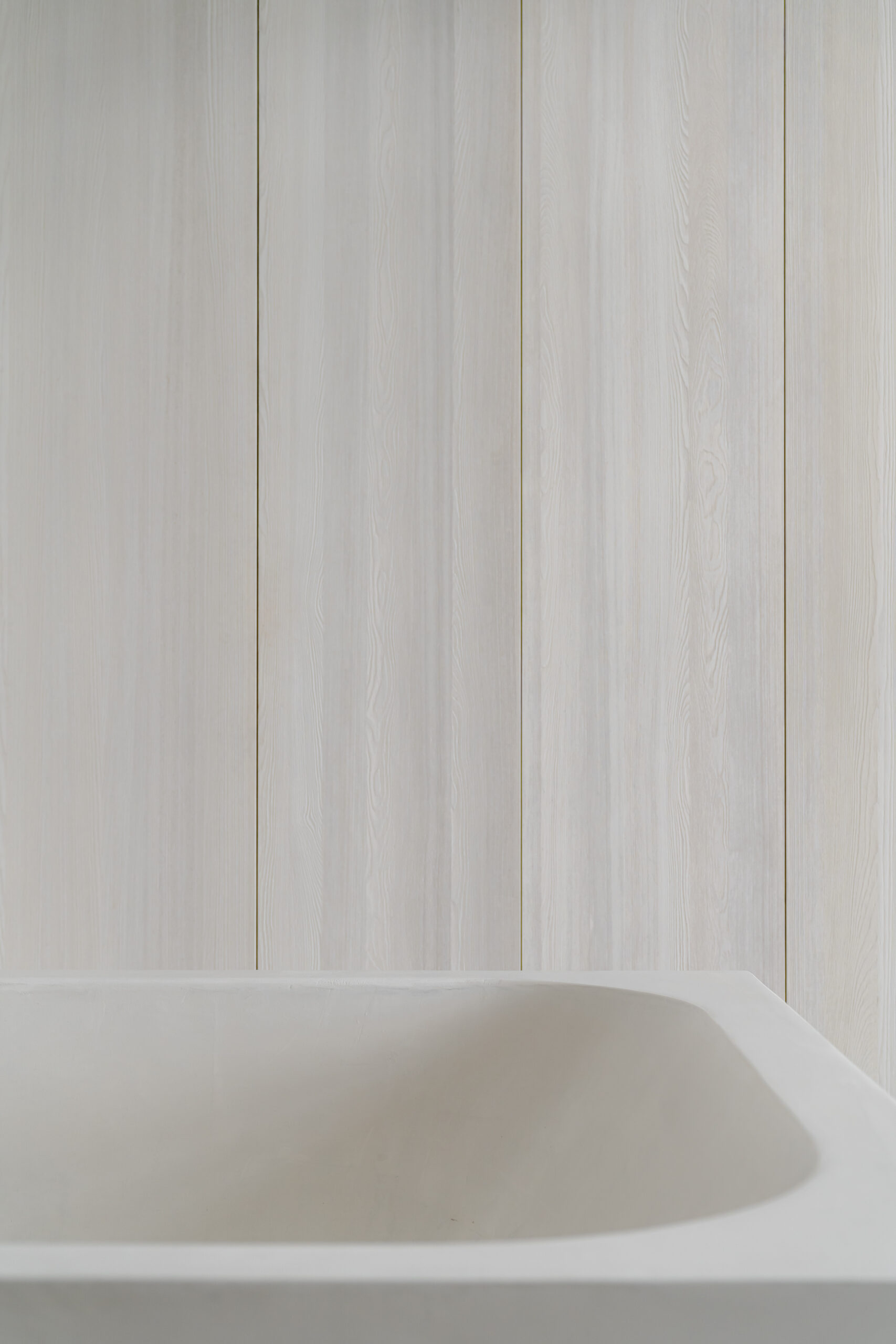 StudioMuk-interieurfotografie-nannetteEgmond-3