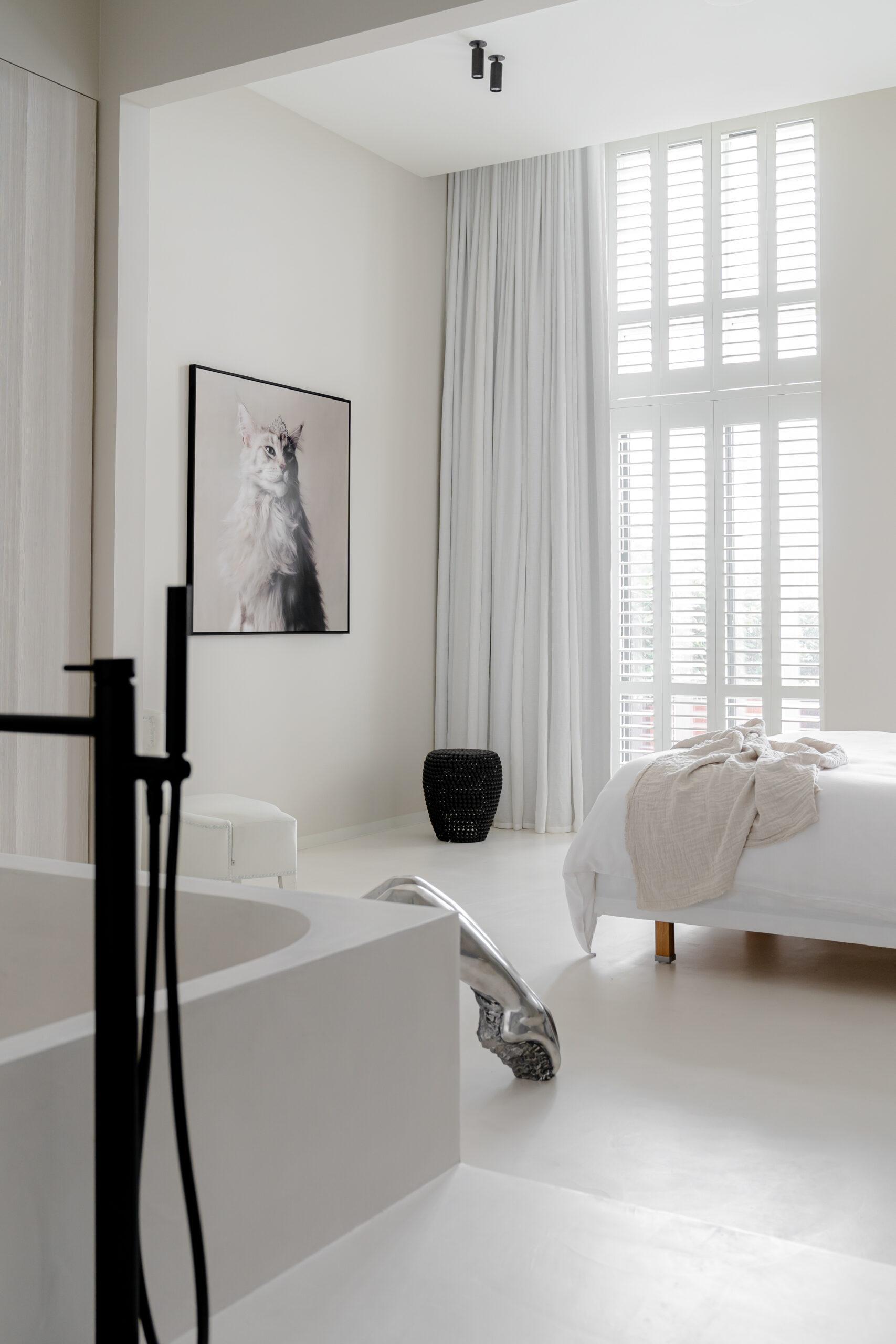 StudioMuk-interieurfotografie-nannetteEgmond-4